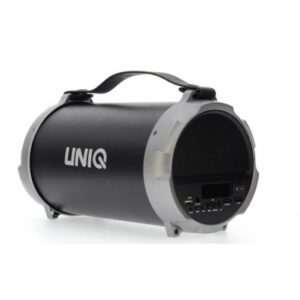 Enceinte Uniq