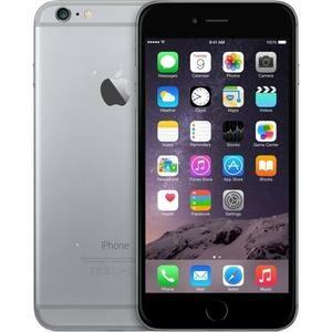 Iphone 6+ (occasion)