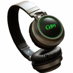 Gjby CA-015 (Neuf)