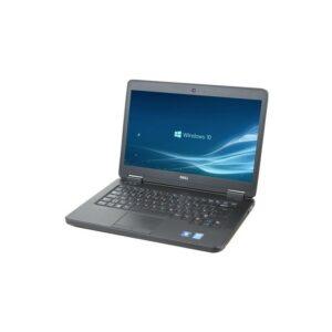 PC Dell E5450 (Occasion)