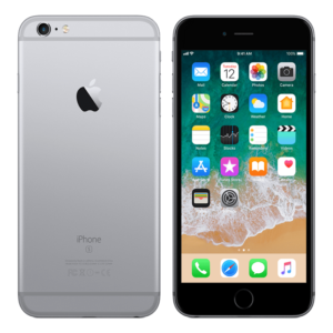 Iphone 6s (occasion)