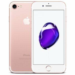 Iphone 7 (occasion)