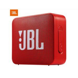 JBL GO 2 (Neuf)