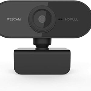 Web Cam (Neuf)