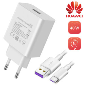 Adapter + Cable Huawei
