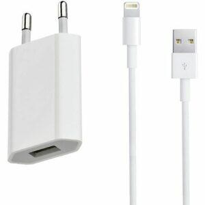 Prise USB+Cable de Recharge