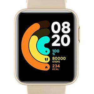 Smart Watch multi fonction SJ-A15 (Neuf)