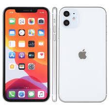 Iphone 11 (occasion)