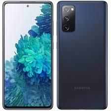 Samsung S20 F.E 5G (NEUF)