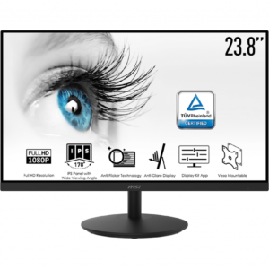 Ecran PC Msi MP242