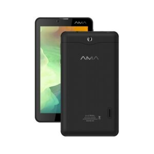 Tablette AMA A703