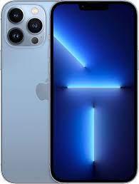 Iphone 13 PRO (NEUF)