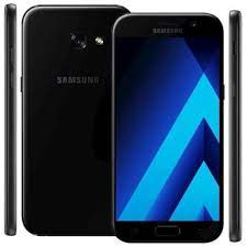 Samsung A520F 2017